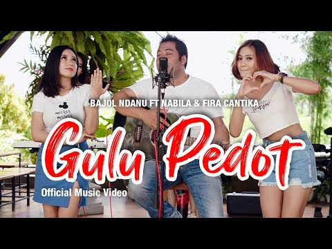 Download Lagu Bajol Ndanu Gulu Pedot Mp3