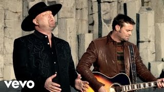 Montgomery Gentry - She Don't Tell Me To (Video)