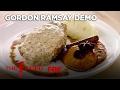 Gordon Ramsay's Pan Seared Pork Chop: Extended Version | Season 1 Ep. 2 | THE F WORD