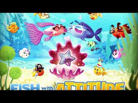 Fish with attitude coin glitch no jailbreak