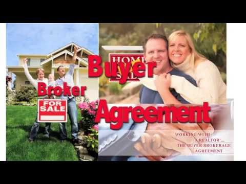 Guide to Buying a Home Step-by-Step With Maggie Oreck