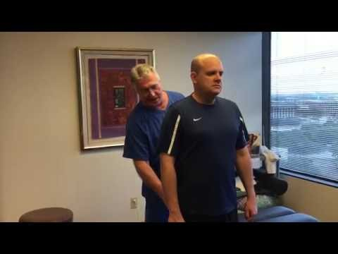 Best Treatment For Lumbar Herniated Disc & Radiculopathy Sciatica