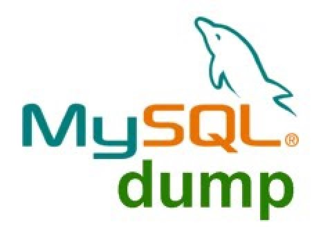 Extract or Restore a Single Table From a Huge mysqldump File