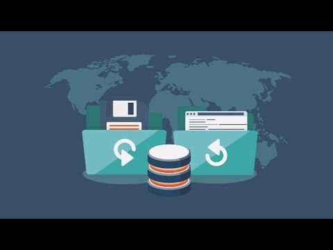 Learning PHP Data Objects PDO Course for Beginners