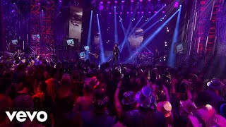 Shawn Mendes - In My Blood (Live From Dick Clark's New Year's Rockin' Eve 2019)