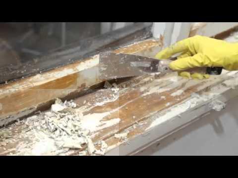 Lead-based Paint Removal | Maspeth Environmental – Brooklyn, NY