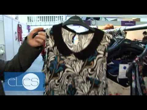 ELES CLOTHING WHOLESALE