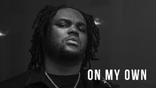 Tee Grizzley -  On My Own   Track By Track