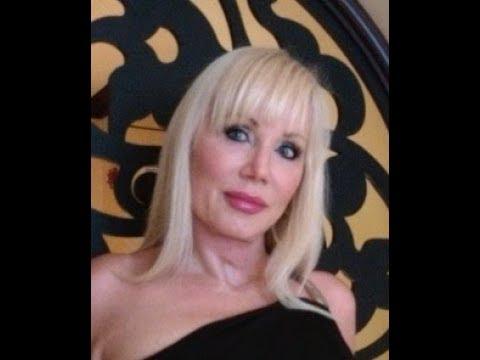 Get Your EX Boyfriend Back Fast! - Relationship Expert  Lanie Stevens