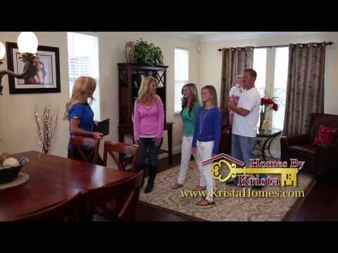 Buy HUD Homes Save Thousands