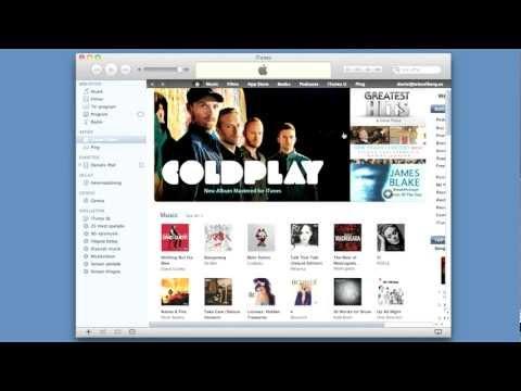 iTunes Promo Code Helper - Google Chrome Extension