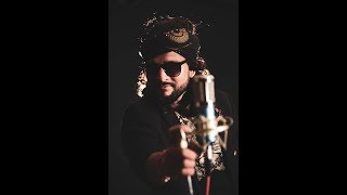 Rahul Kumar Bhatt showreel  #singer #performer #weddings #liveshows #
