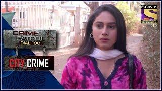 City Crime | Crime Patrol | दोहरा | Kolhapur