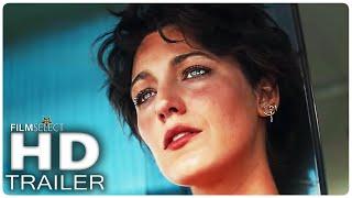 THE RHYTHM SECTION Trailer (2020)