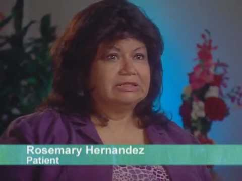 Members Overcome Fear of Insulin Injections | Kaiser Permanente