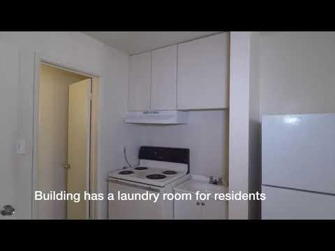 239 W New York Av unit 4, Las Vegas NV Studio apartment for rent