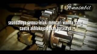 Lagu Malaysia Anak Bengkel Bravo