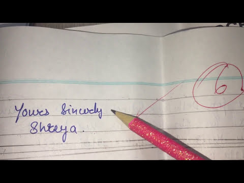 Formal Letter { for inquiry } MISTAKES you should NOT DO in your English Board Exam CLASS-12