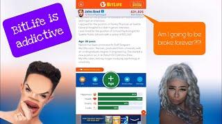 Download BitLife Is The Best App EVER!!! (BitLife Gameplay) Video