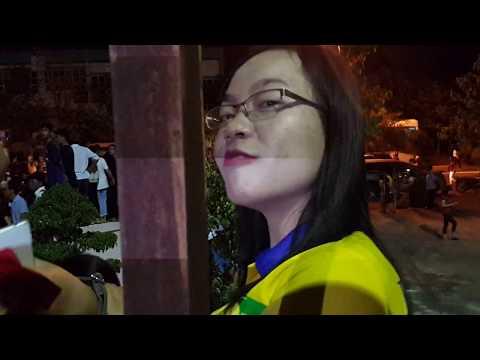 Xxx Mp4 HOT Full Hồng Duy Xuân Trường Công Phượng Bị Fan Bao Vây Tại Bình Phước 3gp Sex