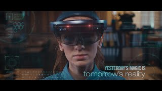 AR+VR+AI+Robotics Degrees | University of Advancing Technology