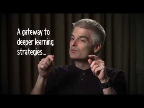 What Is Flipped Learning?
