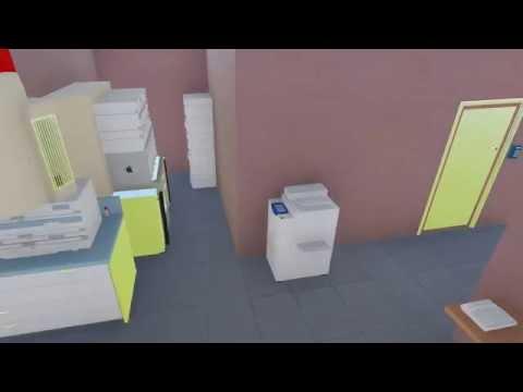 Digital Forensic Lab
