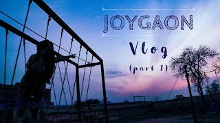 Download Joygaon | Jhajjar | Haryana | Best place to visit | Vlog part 1 | Bhumika khetrapal Video