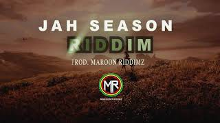 Star Life Riddim Instrumental