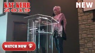 Stephan Bush Videos - PakVim net HD Vdieos Portal