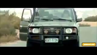 #x202b;فيلم سرقة وإختطاف 💪👹💰#x202c;lrm;