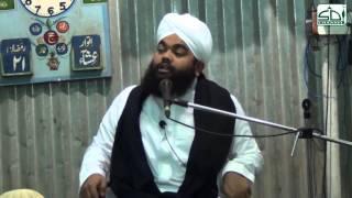 Ali bin Abi Talib KarramAllahu Taala Wajahul Kareem   YouTube 720p