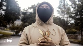 King Brickz - Hoodie Season/Opp Block | Dir. By Tony Johnson