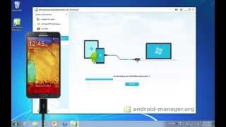 How To Sync Galaxy Note 3 With Itunes How To Transfer Music From Itun