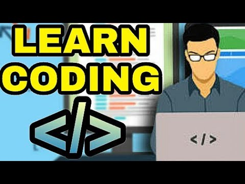 TOP 5 WEBSITES FOR LEARNING PROGRAMMING || Best Websites TO LEARN PROGRAMMING
