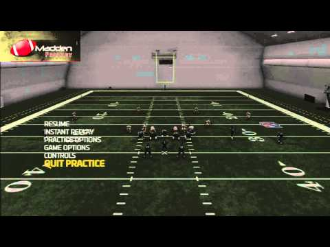 The Best Defense in Madden 25