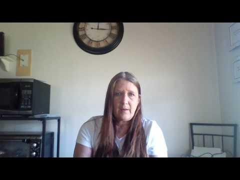 Benzodiazepine/Klonopin/Clonazepam 23 month update