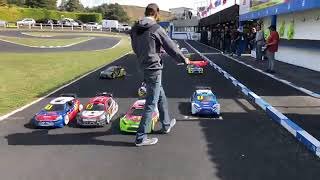 Large Scale Rc Cars Videos 9videos Tv