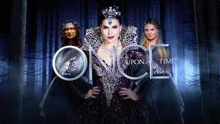 Once Upon A Time - Season 6 - Gold Meets Morpheus | official FIRST LOOK clip (2016)