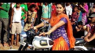 Kajal Raghwani   Superhit FULL Bhojpuri Movie 2018