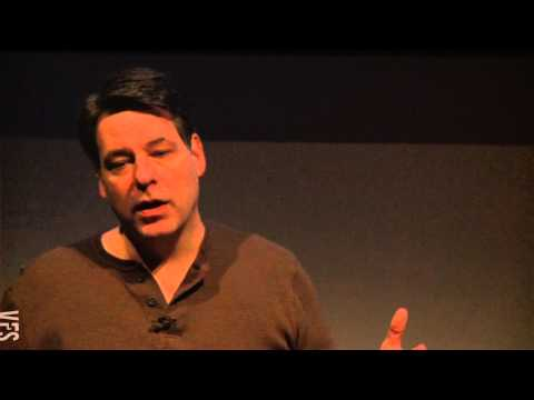 Presentation: Radiant Story - Bruce Nesmith