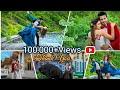 Download Udesh Indula & Dilhara Wedding Pre Shoot MP3,3GP,MP4