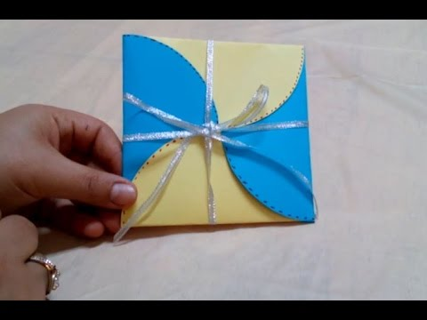 Amazing Ideas : How to DIY Greeting Cards | How to DIY Greeting Cards + Tutorial .