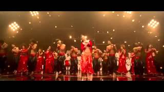Abcd climax song