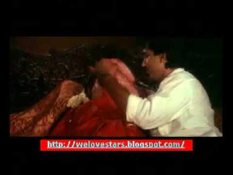 Xxx Mp4 Sriprada Hot Suhagraat 3gp Sex