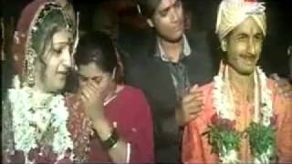 Funny Indian Wedding MUST WATCH