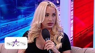 Download Simona Traşcă spune adevărul despre bătaia din parcul Herăstrău