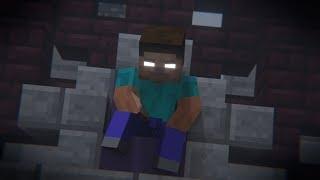 Animation Life 2 Part 2: TEASER TRAILER (Minecraft Animation)