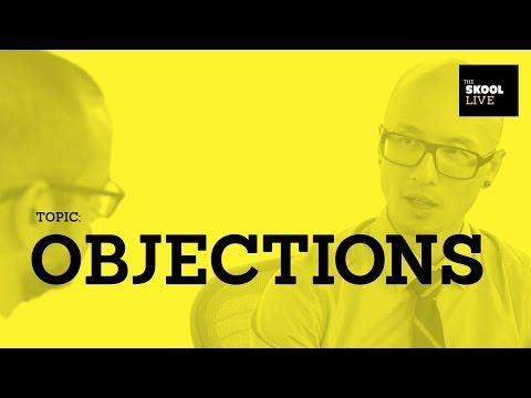 Overcoming Client Objections in Sales