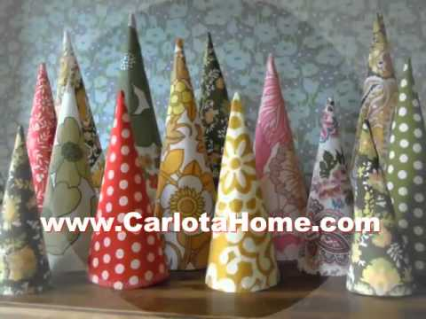Various ideas with Vintage White Christmas Tree Decorations Clearance